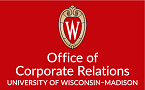 Office of Corporate Relations logo