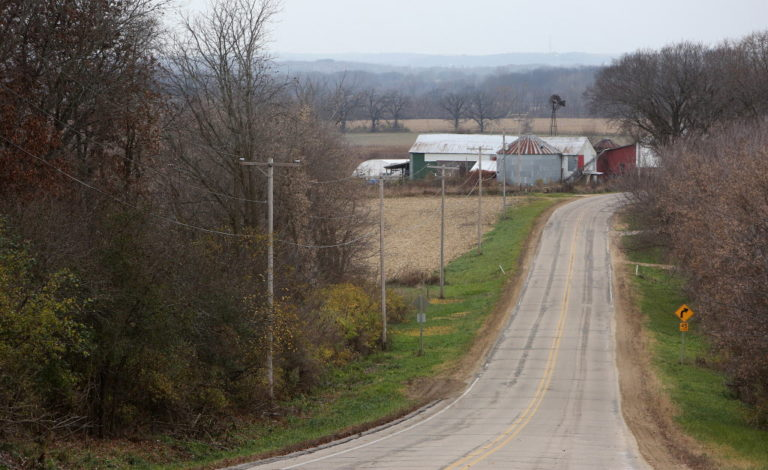 Bill Kaplan: Rural Wisconsin needs Medicaid expansion