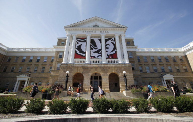 Emails show early concerns, last-minute changes to UW-Madison Thompson center