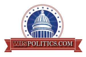 FRI AM Update: Evers announces budget will include  million to help ag industry