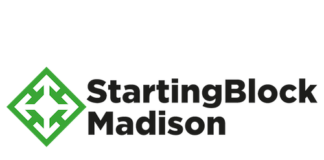 Starting Block Madison