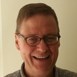 Jay Heck: Redistricting now up to citizen action