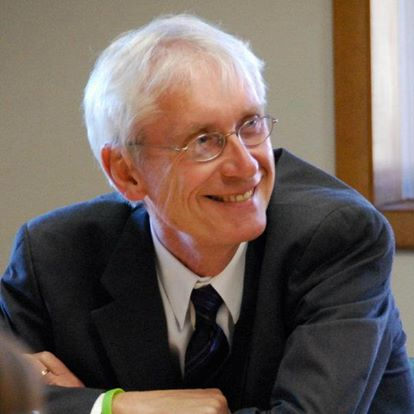Evers names chief of staff, first details of transition team
