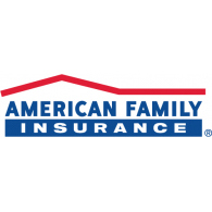 American Family Insurance installing nearly 4,500 rooftop solar panels