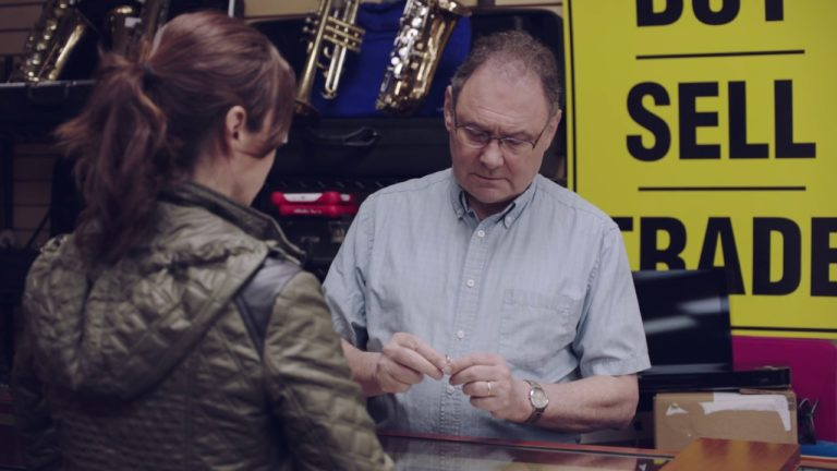 Democratic Senatorial Campaign Committee: 3-second TV ad, 'The Price'