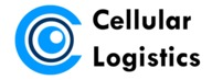 Cellular Logistics pursuing commercialization, top spot in Governor's Business Plan Contest
