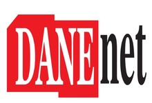 DANEnet pushing for more connectivity, tech education