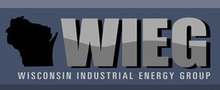 Excess heat recovery legislation passes Assembly with industry support