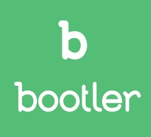 Bootler comes to Wisconsin to further simplify online ordering