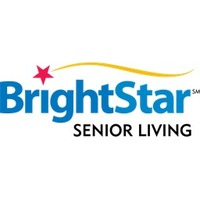 BrightStar Senior Living Madison breaking ground soon on new facility