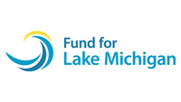 Grant to UW-Milwaukee supporting genetic research in Lake Michigan