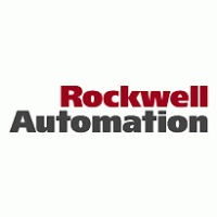 Foxconn to partner with Rockwell Automation