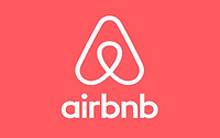 Airbnb to collect room taxes in Green Bay