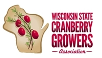 Cranberry yield expected to make up most of nation's harvest