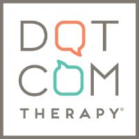 DotCom Therapy bound for California after winning pitch competition
