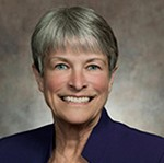 Janis Ringhand: Lame duck session truly extraordinary
