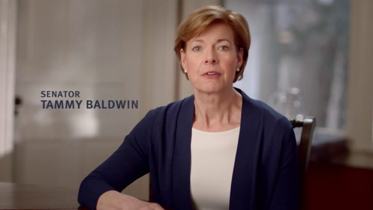 Baldwin talks about mother's struggles with mental illness, prescription drugs in new TV ad