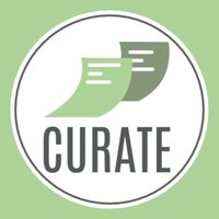 Curate's technology helps boost customers' timing for business opportunities