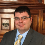 Will Flanders: Responding to the critics of the WILL Medicaid study