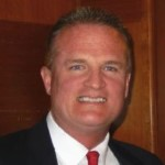 Jay Schroeder: Taxpayers are being ripped off with La Follette in office