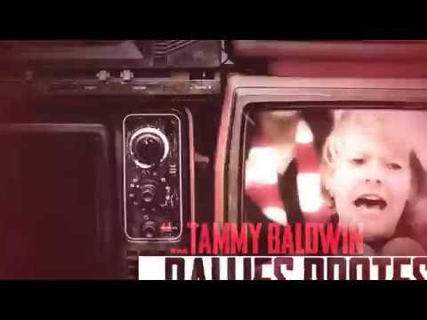 New TV ad from Vukmir super PAC says time to defeat 'radical' Baldwin, her 'fanatical allies'