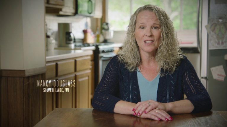 """Congressional Leadership Fund: 30-second TV ad, """"Inexcusable"""""""
