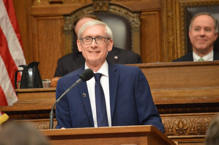 Evers administration working 'as quickly as possible' to fill 82 rescinded appointments