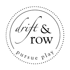 Drift & Row aims to improve the value of play