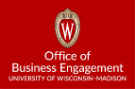 Office of Business Engagement logo
