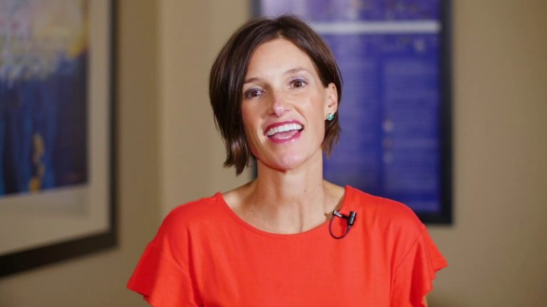 WisBusiness: the Show with Dana Guthrie of Alchemy Angel Investors of Milwaukee